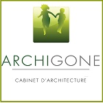 Archigone